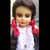 Muñeca Que Camina Sola Causa Terror