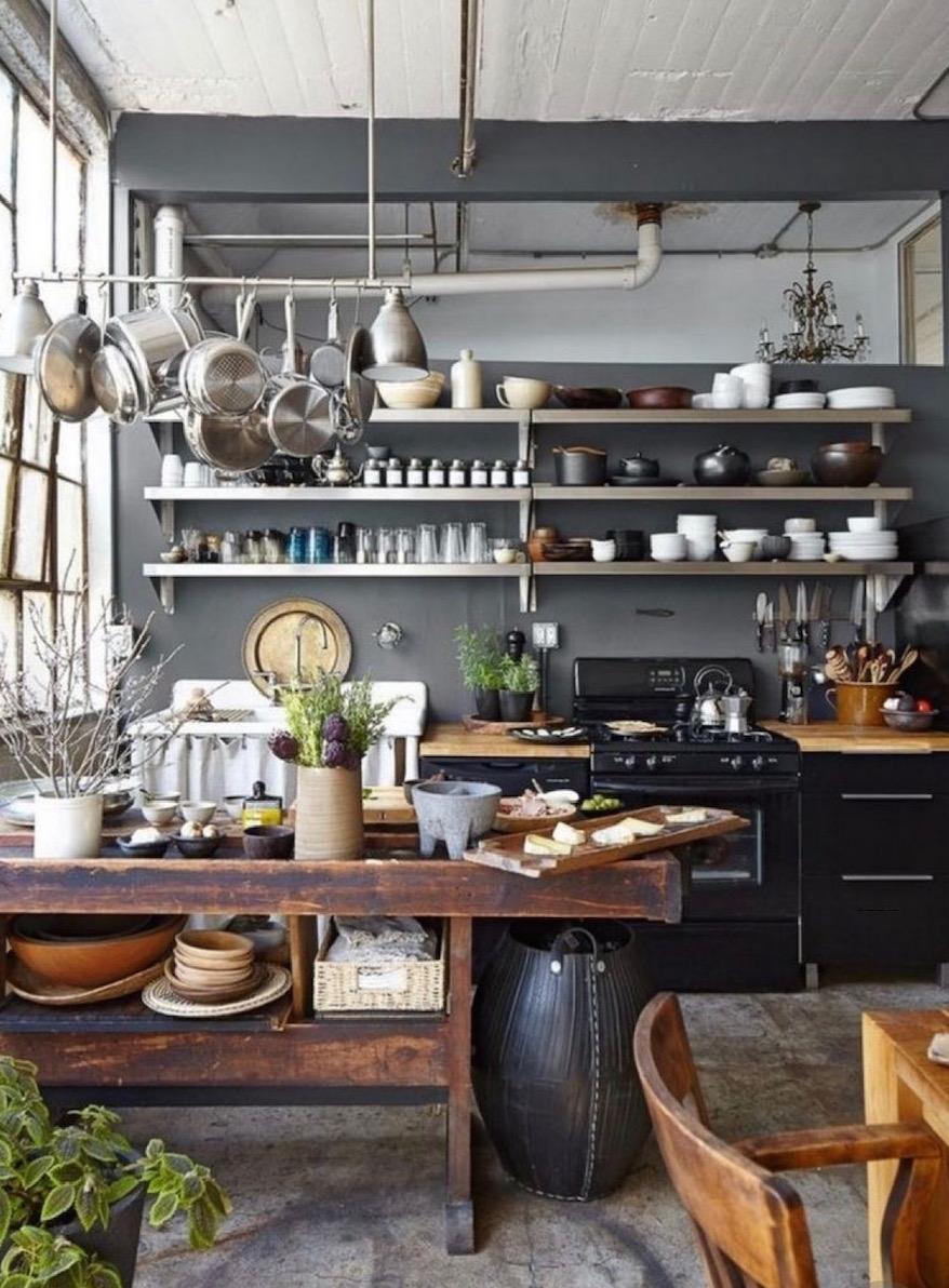 2019-interior-design-trends-maximalism