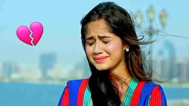 Wo Tera Kehna Ki Mai Hu Zindagi Teri Lyrics In Hindi
