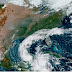 Delta, peligroso huracán de categoría 4, amenaza México.
