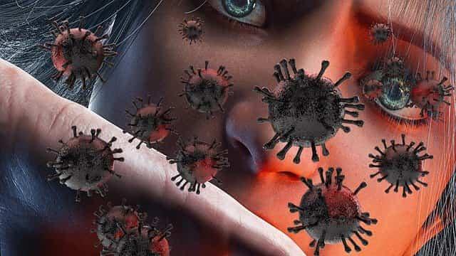 Can Coronavirus Infect Pregnant Woman