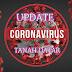 Update Covid-19 Tanah Datar Tiga Orang Tambahan Konfirmasi Positif Covid-19