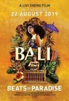 Bali: Beats of Paradise (2019)