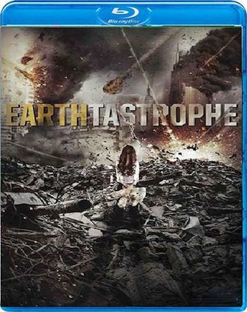 Earthtastrophe 2016 Hindi Dual Audio BluRy 850MB 720p
