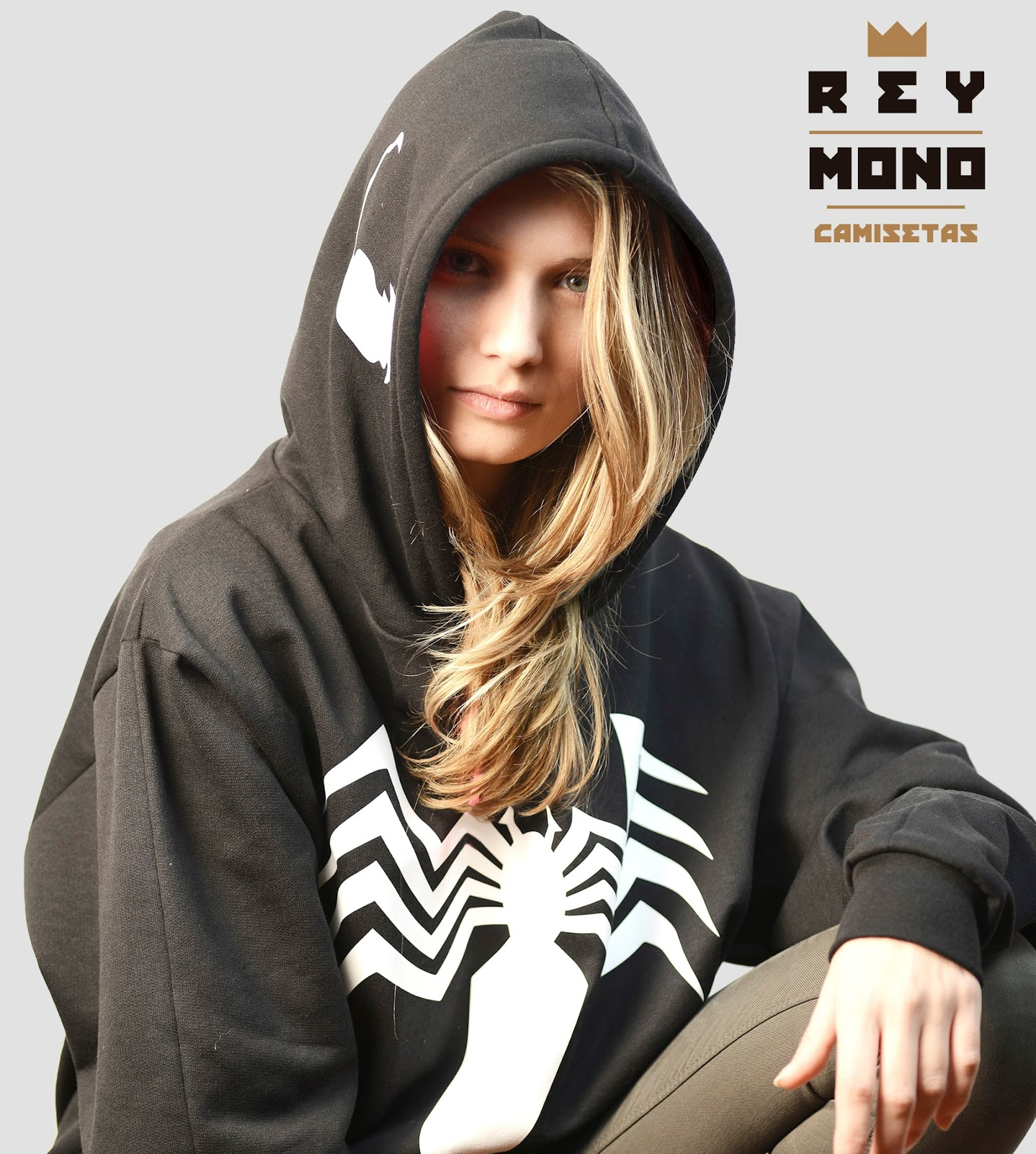 http://reymonocamisetas.com/epages/200d2a28-5f86-4af1-8858-c4bb6869fa73.sf/es_ES/?ObjectID=1887078&ViewAction=FacetedSearchProducts&SearchString=spiderman