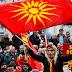 VMRO: «Μόλις ανοίξει ο δρόμος για την ΕΕ θα καταργήσουμε τη Συμφωνία των Πρεσπών» - Θα απαντήσει η Αθήνα;