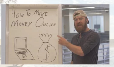 learn digital marketing course, course affiliate, how to choose a niche for affiliate marketing, digital course, Take Courses, Earn a Certificate digital marketing course fees