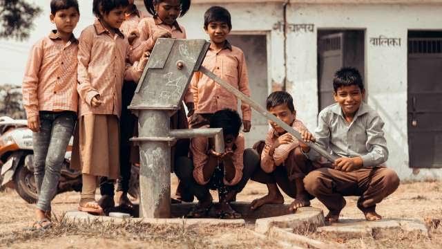 Education Minister made a big announcement: स्कूल कॉलेज को फिर से खोलना नवीनतम समाचार अपडेट