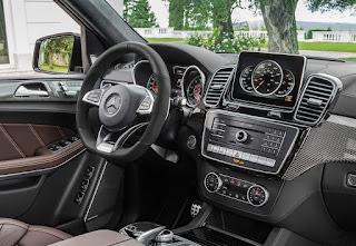 Nouvelle ''2018 Mercedes MLC '', Photos, Prix, Date De Sortie, Revue, Nouvelles