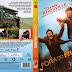 Capa DVD Fora Do Rumo