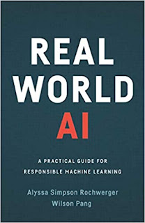Real World AI: A Practical Guide for Responsible Machine Learning PDF