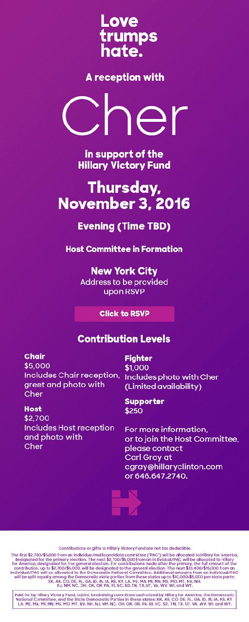 https://www.hillaryclinton.com/events/tickets/qxujee6dxlc4opxh/?raiser=657885