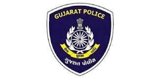 Gujarat Police Constable Result Download Gujarat Police Provisional Selection List