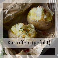 https://christinamachtwas.blogspot.com/2019/10/gefullte-kartoffeln-doppelt-gebacken.html