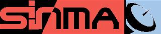Sinma EPay Reload