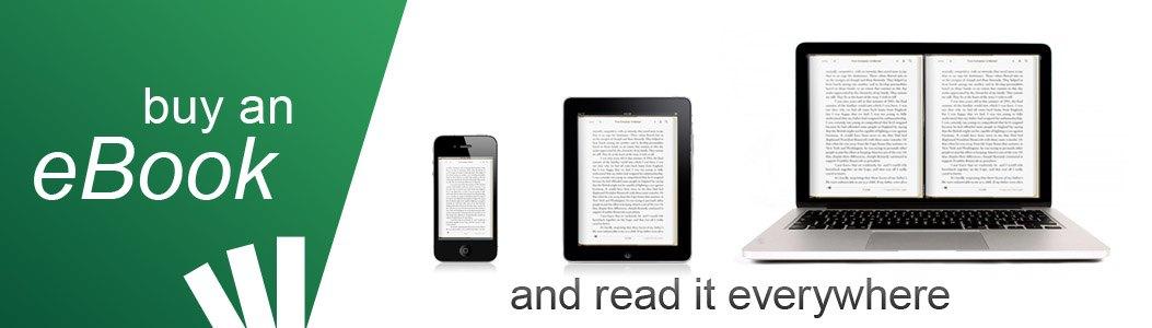 buy eBooks in PDF