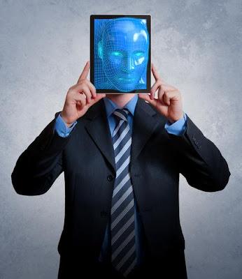 كيف يتعامل الدماغ البشري مع المعلومات