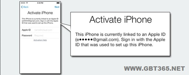 Due time how to remove old apple id from iphone 4 amusing