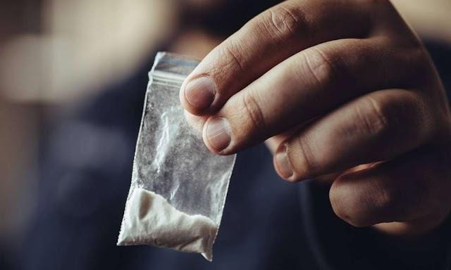 Élettársával és fiával árulta a drogot egy nyírbátori férfi