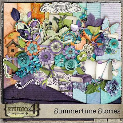 https://1.bp.blogspot.com/-kPWpqemDEv0/Wbv5ZJ0QwOI/AAAAAAAADbw/8i_oYHQOCRMppLa87GwV-kfMO48jKuLGACLcBGAs/s400/Studio4-Summertime-Stories-600.jpg