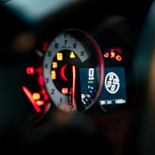 Harga Toyota FT 86
