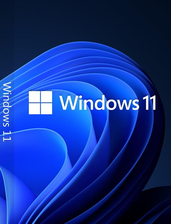 Windows 11 Todas Edições x64 Torrent FULL e Ultra Lite (2021/2022) PT-BR Download Magnet