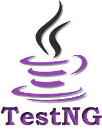 Guide To TestNG ebook