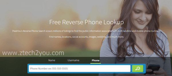 Look-Up-Someone-By-Name-Find-People-search-online-PeekYou