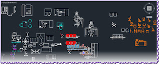 download-autocad-cad-dwg-file-various-autocad-blocks