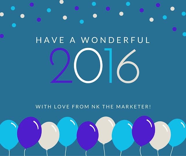 happy-new-year-from-nkthemarker