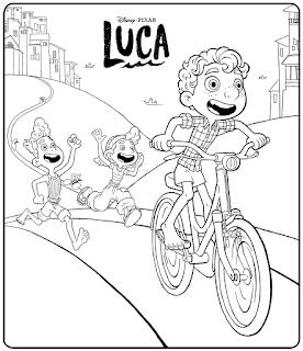 דף צביעהה לוקה