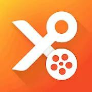 Ilustrasi Aplikasi Editing Video Yang Ada di Smartphone 5