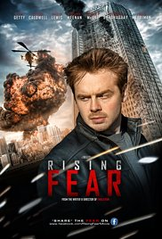 Watch Rising Fear Online Free 2016 Putlocker