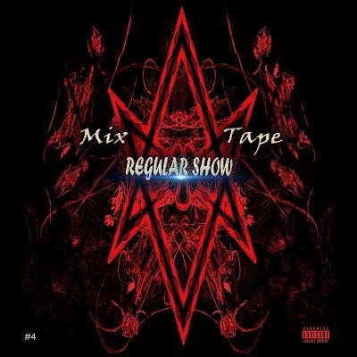 Team Zeus - Regular Show ( MixTape 2019 ) [DOWNLOAD]