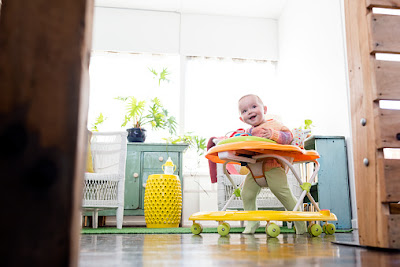 baby walker price online