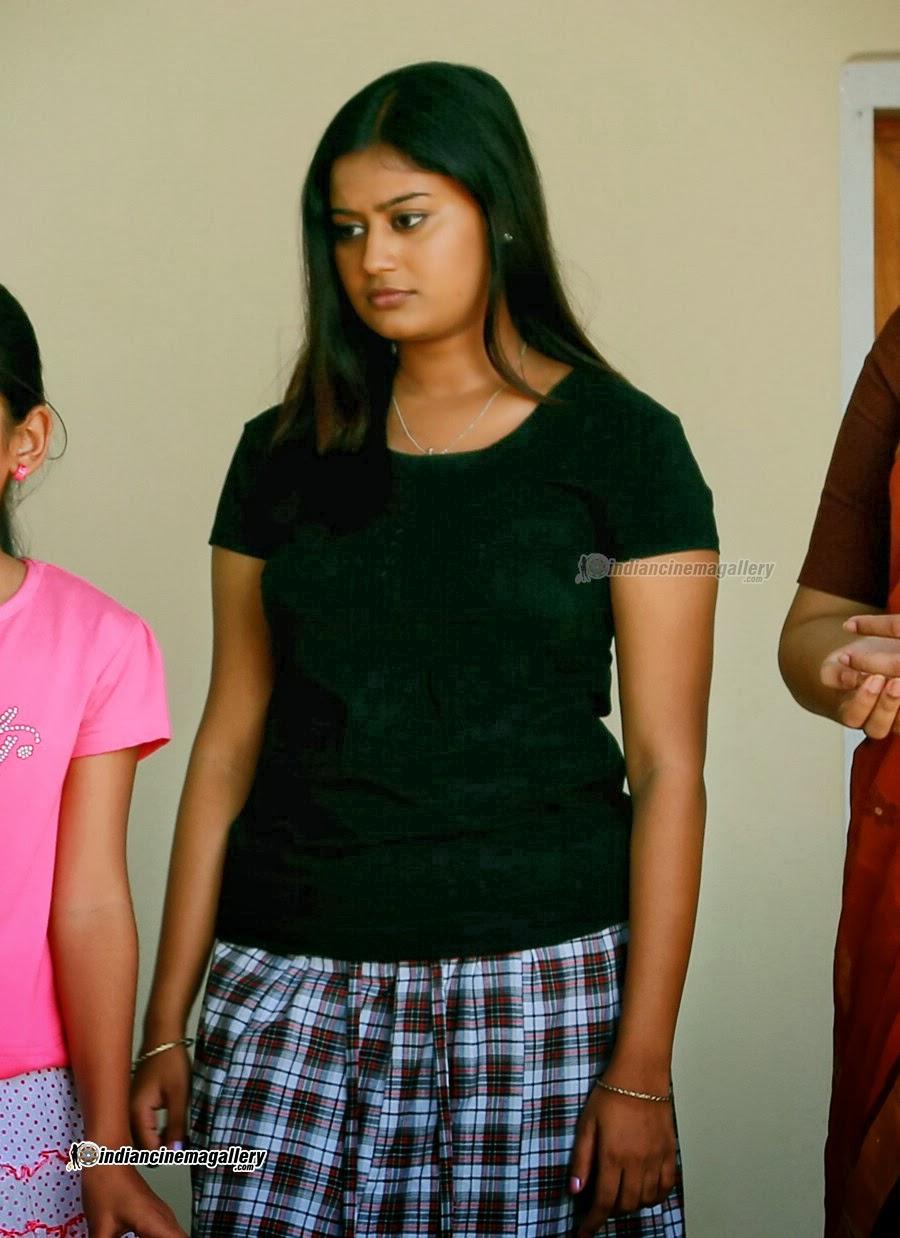 Actress Ansiba Hot Photosdrishyam Malayalam Movie Hot Stills-4154