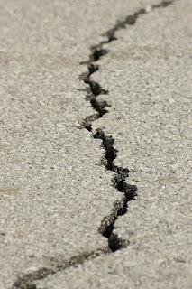 Earthquake-hits-Hindukush-tremors-felt-North-¬¬India