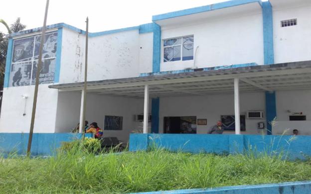 Asesinó a su esposa, a su hija de 11 años y a su suegro en Aragua
