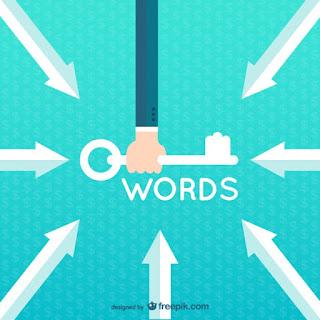 Websitemu Muncul di Berbagai Keyword