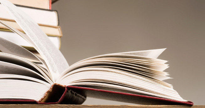 مناهج البحث العلمي كتاب