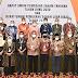 Bupati Kampar Hadiri RUPS Bank Riau Kepri