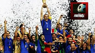 مشوار المنتخب الايطالي يورو 2020