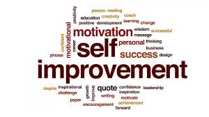 How Self-Improvement Program Work For You
