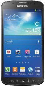 Samsung Galaxy S4 Active SGH-I537 Android 4.3 Firmware