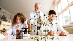 Biyoloji Öğretmenliği nedir