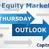 Markets may Go Green at start