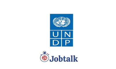 UNDP Egypt Internship تدريب منظمة الامم المتحدة للبيئة