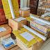 Prefeitura de Manacapuru realiza entrega de medicamentos na zona rural