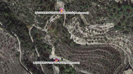 mapa-lavaderos