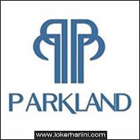 Lowongan Kerja PT Parkland World Indonesia (PWI) Jepara Terbaru 2021
